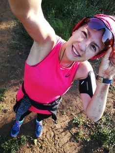 Trail running VS Road Running : What's tougher on your body, the road or the trails? Read what I found, follow link below ⏬⏬⏬⏬⏬⏬⏬⏬⏬⏬⏬⏬⏬⏬ http://jbrobinblog.com/2018/02/12/trail-running-vs-road-running/ #jbrobinblog #asicstrail #asicsfrontrunner #trailmag #trailrunning #asicsfrontrunner2018 #mountainrunning skyrunning #traillove #mointainrunner