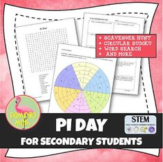celebrate pi day access links to pi day videos pi day humor and a free printable discovering. Black Bedroom Furniture Sets. Home Design Ideas