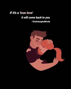 One Love Quotes, Short Quotes Love, Short Funny Quotes, Deep Quotes About Love, Beautiful Love Quotes, Love Quotes In Hindi, Pretty Quotes, Romantic Love Quotes, Love Yourself Quotes