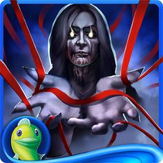 Grim Tales: Threads of Destiny v1.0.0.1 Mod Apk http://ift.tt/2eHInUr