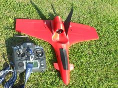 GASB Two - The first fan jet fully printed by Carletto73 - Thingiverse