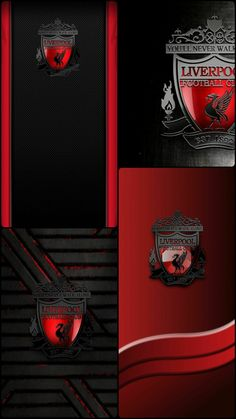 Lfc Wallpaper, Liverpool Fc, Smartphone, Wallpapers, Cards, Wallpaper, Maps, Playing Cards, Backgrounds