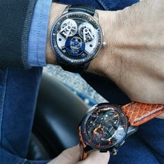 Breitling, Omega Watch, Watches, Lifestyle, Collection, Accessories, Traditional, Watch, Clocks