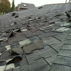Reputable hail and wind damage roof services in Savannah, GA Roofing Companies, Roofing Services, Roofing Contractors, Roof Restoration, Wind Damage, Asphalt Roof Shingles, Roof Installation, North York, Home Inspection