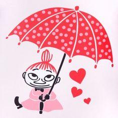 Little My Moomin, Moomin Valley, Cartoon Photo, Tove Jansson, Troll, Childhood Memories, Valentines, Wallpaper, Drawings