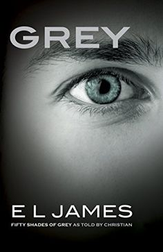Grey: Fifty Shades of Grey as Told by Christian by E L James http://www.amazon.com/dp/1101946342/ref=cm_sw_r_pi_dp_vbpBvb0C091A4