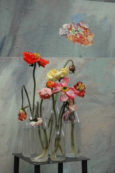 CLAIRE BASLER ...... French .... born in 1960