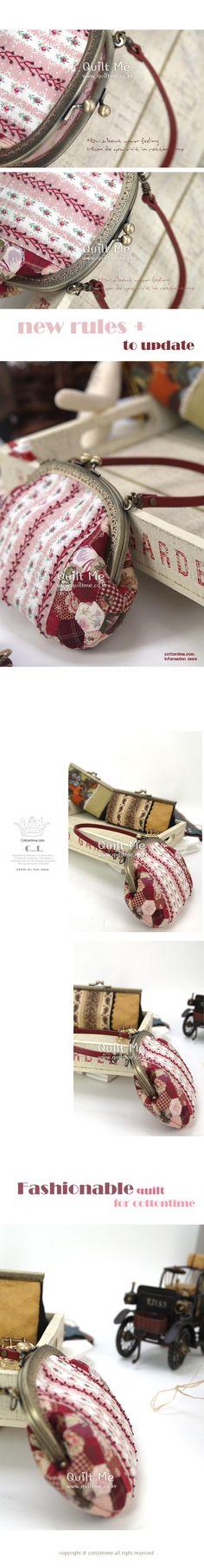 http://www.quiltme.co.kr/shop/shopdetail.html?branduid=11706