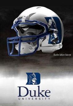 Nike Pro Combat Concept Helmets  http://sportsbettingarbitrage.in