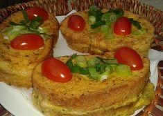 Avocado Toast, Baked Potato, Hamburger, Pancakes, French Toast, Potatoes, Menu, Baking, Breakfast