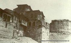1925 sonrasï