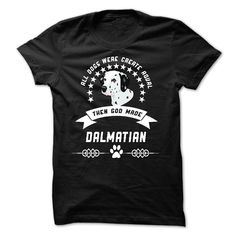 DALMATIAN dalmatian facts funny, dalmatian facts articles, dalmatian facts life fathersdaygifts cool gifts for christmas, dty christmas gifts, dyi christmas gifts 1st Fathers Day Gifts, Homemade Fathers Day Gifts, Mothers Day T Shirts, Diy Gifts For Kids, Toddler Gifts, Diy For Kids, Dalmatian Puppies, Preschool Gifts