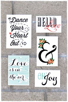 Best Free Printables For Your Walls - Wall Art Collage - Free Prints for Wall Art and Picture to Print for Home and Bedroom Decor - Crafts to Make and Sell With Ideas for the Home, Organization - Quotes for Bedroom, Living Room and Kitchens, Vintage Bathroom Pictures - Downloadable Printable for Kids - DIY and Crafts by DIY JOY http://diyjoy.com/free-printables-walls