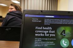 Is Obamacare Working? Quarter Of Americans Who Bought Health Insurance On Exchanges Couldn't Afford Medical Care (à cause de franchises élevées) - 2015
