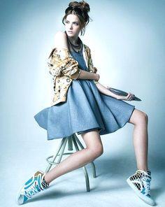 #fashionshootings #portrait_universe #headshots #portraitphotographers #malemodel #portraitoftheday #portrait_planet #modeller #wardrobestylists #blackmodel