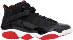 Air Jordan 6 Rings, Cheap wholesale Air Jordan 6 Rings directly from the original online store.Our store sell many styles of jordan shoes,all star shoes,women jordan shoes, with high quality and the lowest price shipping.