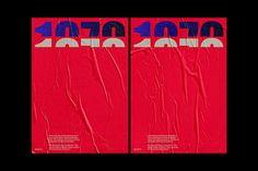Denis-kovalchuk-graphic-design-itsnicethat-11