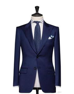 Groom Tuxedos Wedding Business