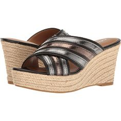 9c9ce8f6ae16 78 best Shoes! images on Pinterest