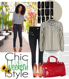 """""""Untitled #2724"""" by lisa-holt ❤ liked on Polyvore"""
