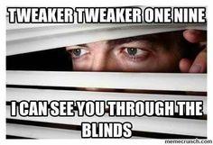 Tweakers Lol