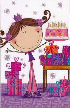 New birthday greetings quotes children 58 Ideas Birthday Greetings Quotes, Best Birthday Quotes, Happy Birthday Images, Birthday Messages, Birthday Pictures, Happy Birthday Wishes, It's Your Birthday, Birthday Blessings, Happy B Day