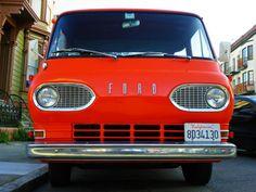 35 Best Vintage Grumman & other Step Vans images in 2016