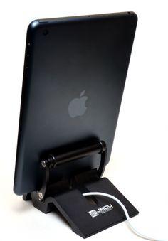 43773a02ab2 7 beste afbeeldingen van iPad mini stand - iPad mini, Apple mobile ...