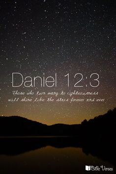 scripture quotes, Image detail for -daniel | Bible Verses, Bible Verses About Love, Inspirational Bible ...