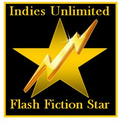Flash Fiction Star