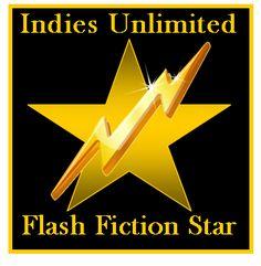 Flash Fiction Star