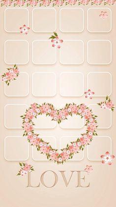 iPhone 5 Wallpaper home love Iphone 5 Wallpaper, Summer Wallpaper, Heart Wallpaper, Love Wallpaper, Cellphone Wallpaper, Wallpaper Backgrounds, Wallpaper Shelves, Beautiful Wallpaper, Cute Wallpapers