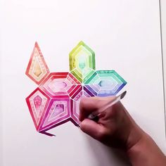 🎨 Watercoloris
