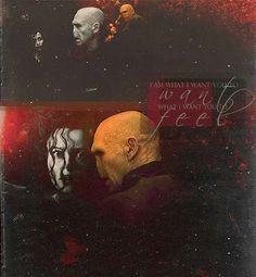 Lord Voldemort Bellatrix Lestrange