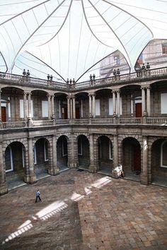 La UNAM amplía la oferta cultural del Centro | KMCERO
