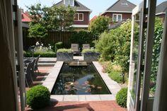 Tuin van 100m2 google zoeken garden design pinterest for Gartengestaltung 100m2
