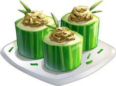 File:Recipe-Chicken Salad Cucumber Rolls.png