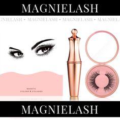 how to apply mascara - Mascara Tips Fake Lashes, False Eyelashes, Feather Eyelashes, Makeup Tips, Eye Makeup, Professional Hair Straightener, Lash Up, Eyelash Case, Magnetic Lashes