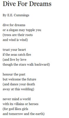 27 Best Trust Poems Images Trust Poems Words Love Crush Quotes