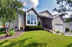 6434 Dylyn Dr  Madison , WI  53719  - $256,000  #MadisonWI #MadisonWIRealEstate Click for more pics