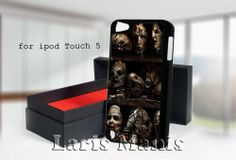 #Zombie #head #the #walking #dead #daryl #dixon #case #samsung #iphone #cover #accessories