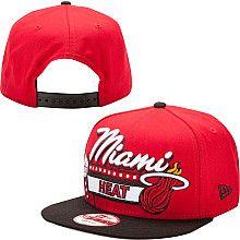 Miami Heat. Heat Team f7cb928f3dd0