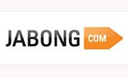 Find the latest collections of Jabong coupons, discount coupons, coupon codes, promo codes, and promotion codes for jabong.com..http://freecoupondunia.com/stores/jabong/