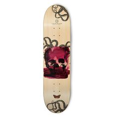 Grip is not included. The artwork is limited to one print only. None else in the world will have this design. Canadian Maple, Skateboard, Original Art, Art Prints, Trending Outfits, Unique Jewelry, Handmade Gifts, Artwork, Etsy