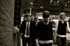 Starfield band (former members)