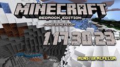 Download Minecraft PE 1.17.30.23 for Android | Beta Minecraft Pe, Android, Minecraft Games, Stuff Stuff