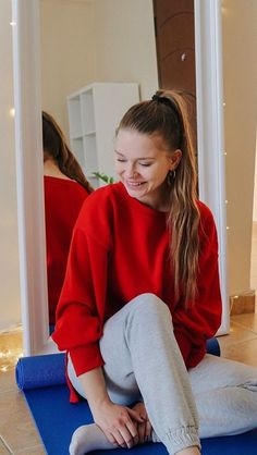 Outfits For Teens, Youtubers, Live, Celebrities, Style, Fashion, Modest Teen Clothing, Swag, Moda