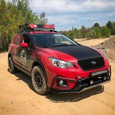 @lp_aventure - LP Aventure | @lp_aventure Subaru Crosstrek  #lpaventure #bumperguard #liftkit #skidplate #liftedsubaru #offroadsubaru #subaru #crosstrek #lifted  @rtxline / @yakimaracks / @rallyarmor / @methodracewheels / @bfgoodrichtires / @lachuteperformance / @lachutesubaru / @trimplus.ca / @wilco_offroad
