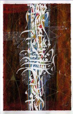 DesertRose,,, nice calligraphy