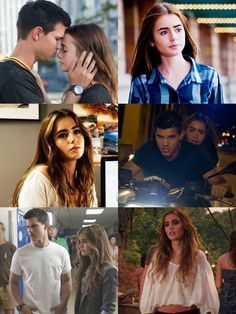 Abduction movie wit lily collins and taylor lautner